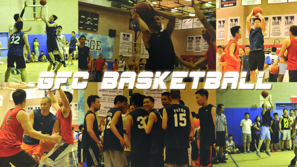 gfc basketball-splash