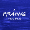 a praying people-thumbnail