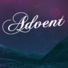 advent - thumbnail